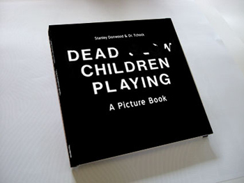Picture of Book of Pictures