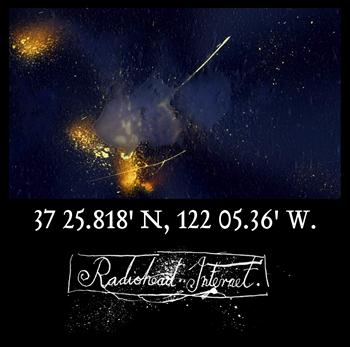 latitude111606.png